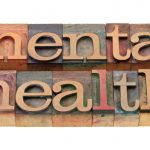 Mental Health Residential Treatment Program
