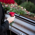 TREATMENT FOR GRIEF AND LOSS